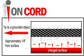Ion Cord grphc3